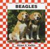 Go to record Beagles