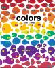 Go to record Colors